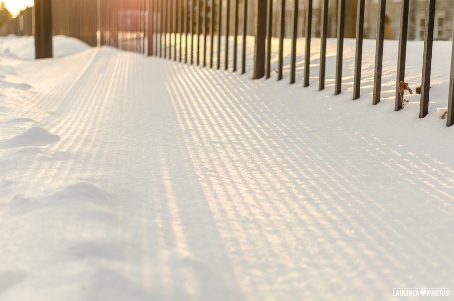 20131216-Tempete_de_neige-133