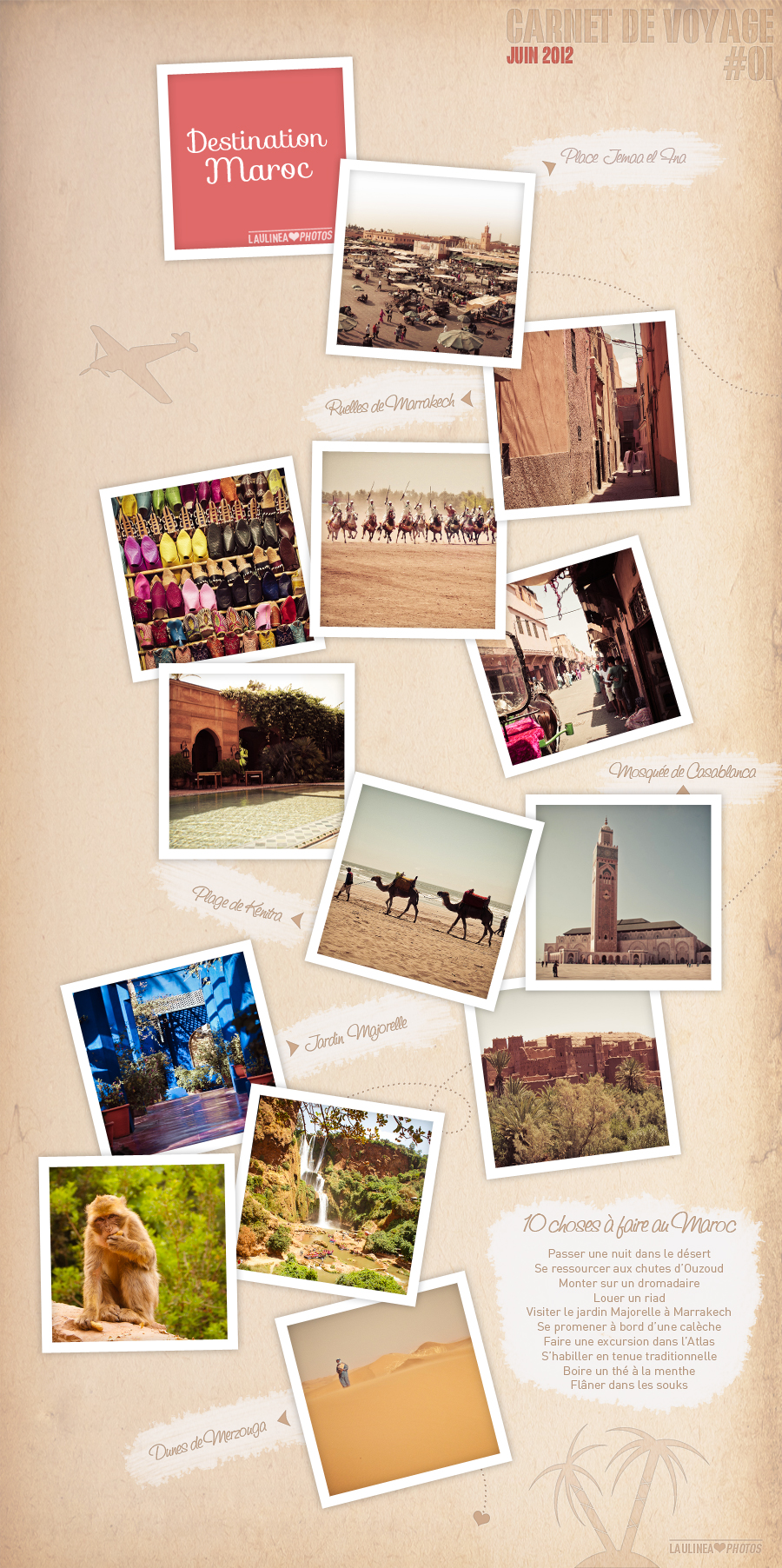carnet-voyage-maroc