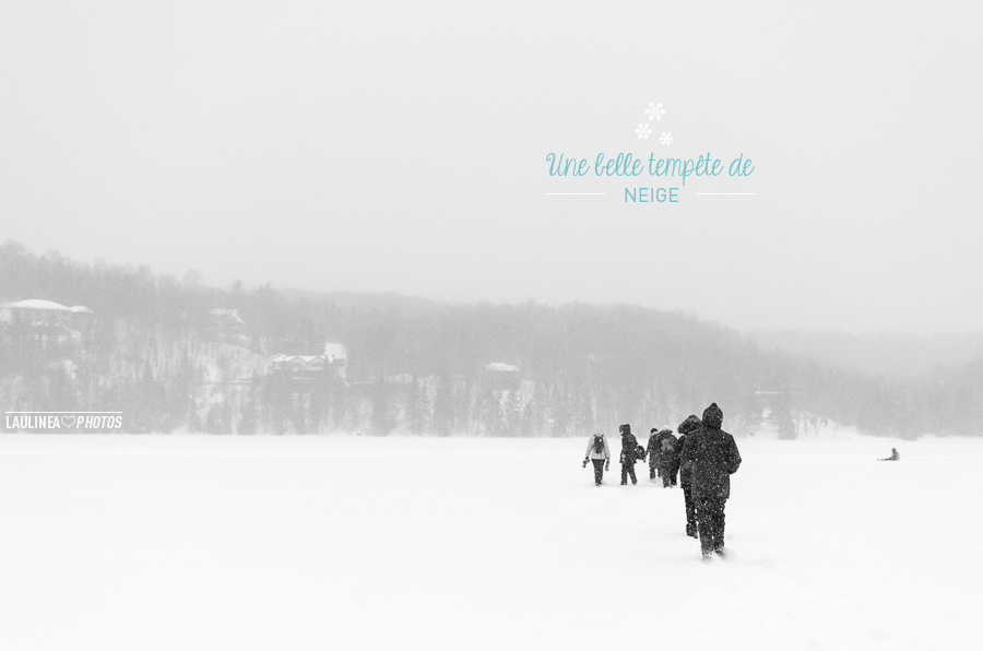 20140125-chalet-046