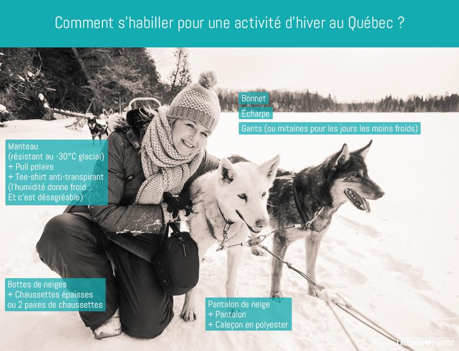 20140222-chien_traineau-209-2