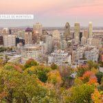 Dans quel quartier habiter à Montréal ?