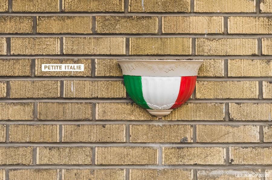 20140107-Petite_Italie-01