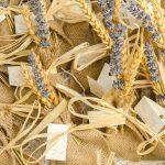 Fête en famille et décoration provençale