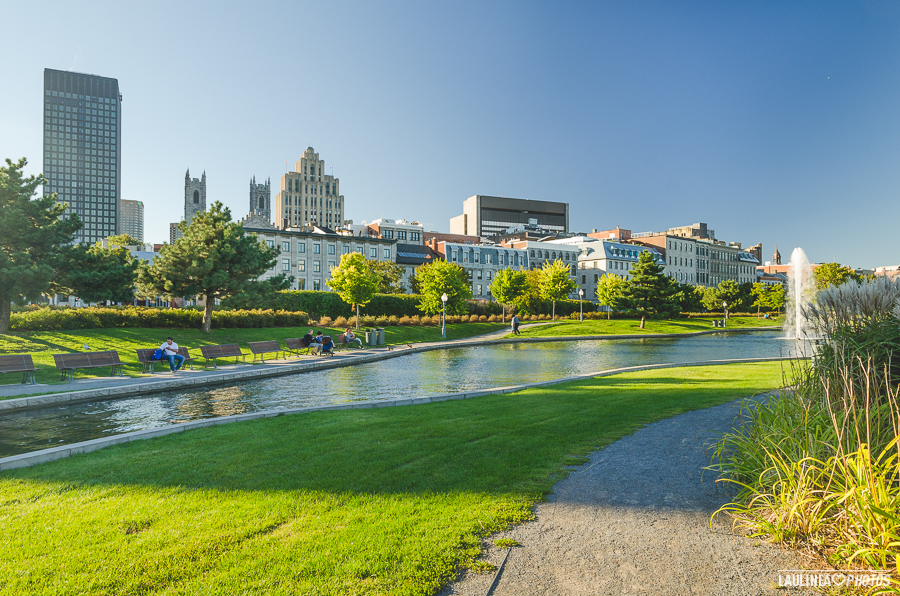 20130918-Montreal-584