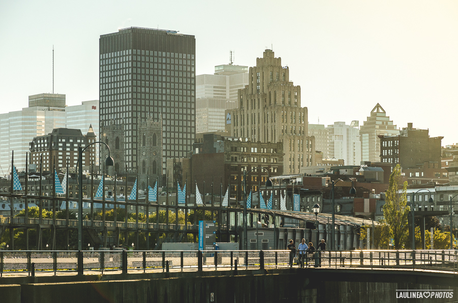 20130918-Montreal-641