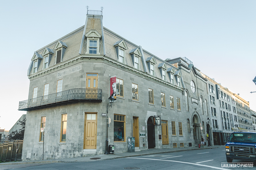 20130918-Montreal-673