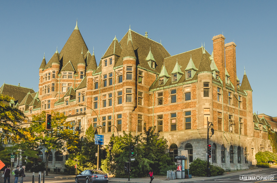20130918-Montreal-683