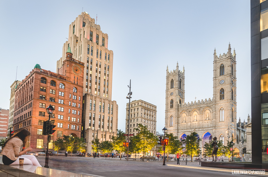 20130918-Montreal-794