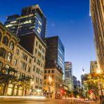 Top 3 des quartiers où se balader à Montréal
