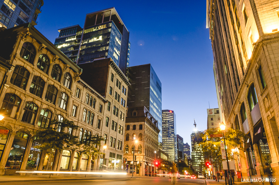 20130918-Montreal-802