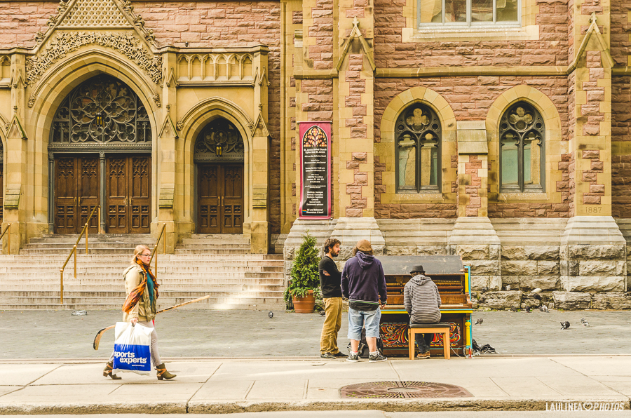 20130923-Montreal-027