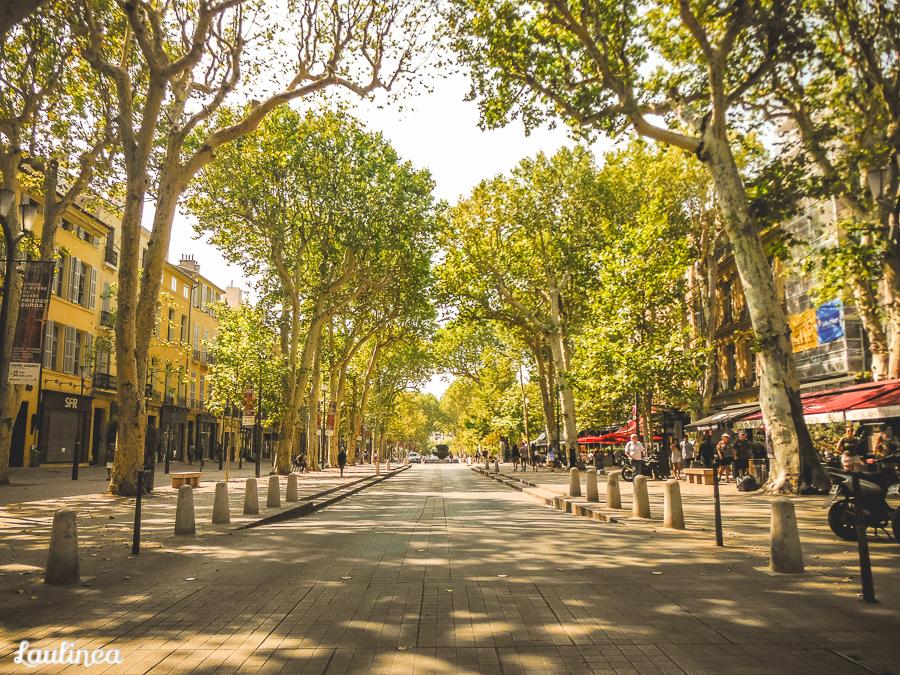 20120909-Aix-006