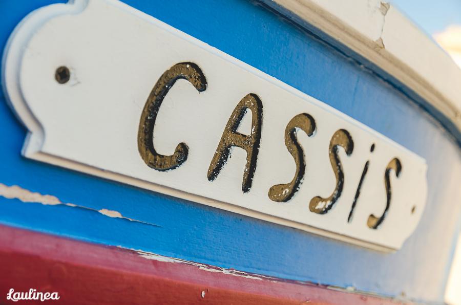 20130614-Cassis-1234
