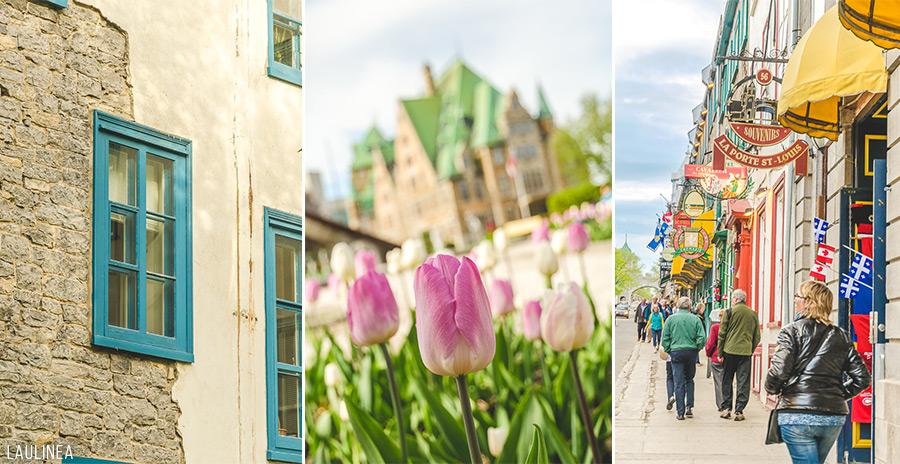 20140524-Québec-023