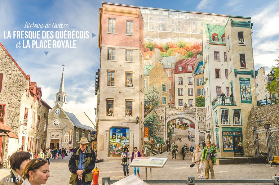 20140524-Québec-051