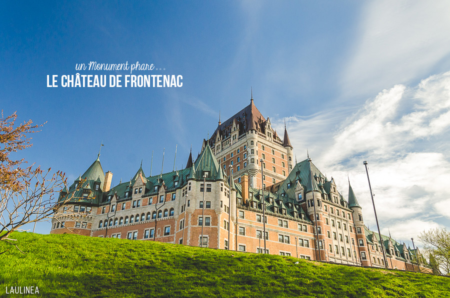 20140524-Québec-095