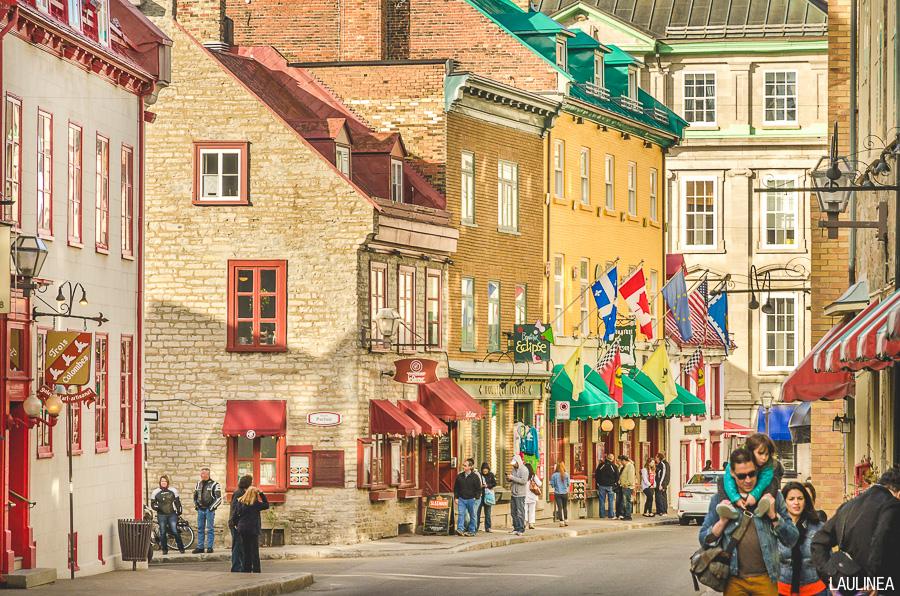 20140524-Québec-156