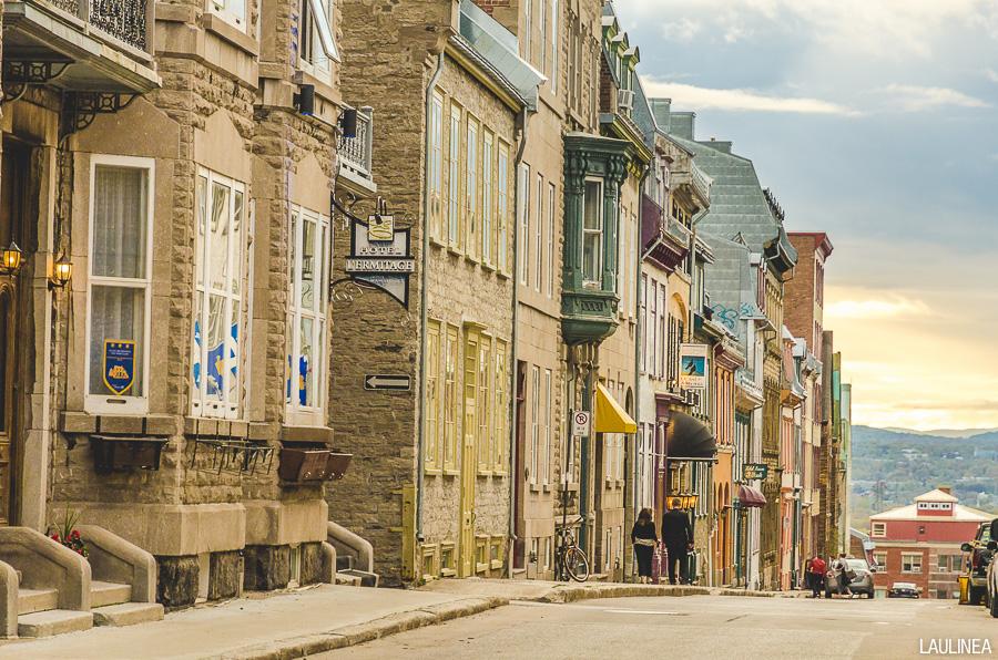 20140524-Québec-214