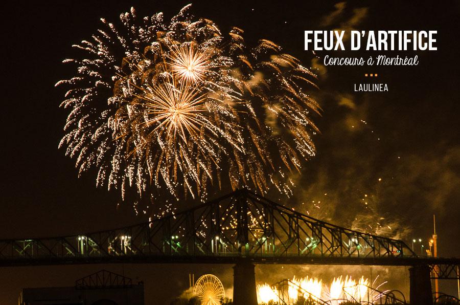20140705-Feux_Artifice-201