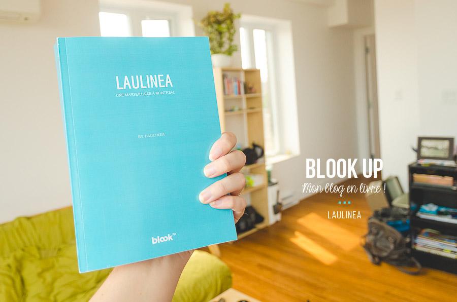 blook, blookup, blook-up, blog, livre, papier, imprimé