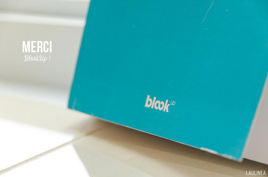20140719-Blookup-50