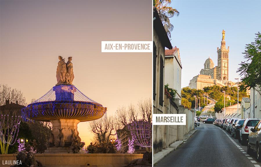 france, aix-en-provence, sud, PACA, vacances, marseille