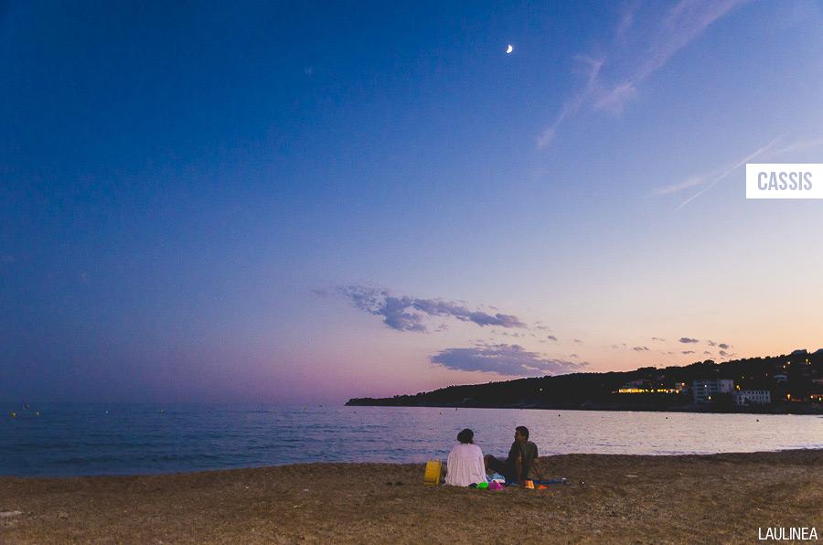 france, cassis, sud, PACA, vacances, été, plage