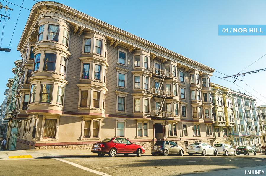 01_20140830-San_Francisco-1896