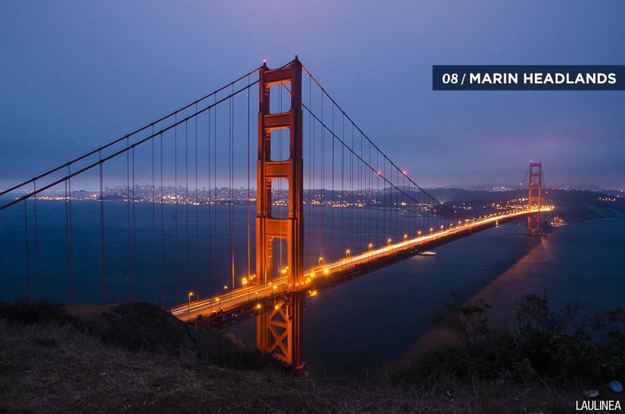 08_20140904-San_Francisco-362
