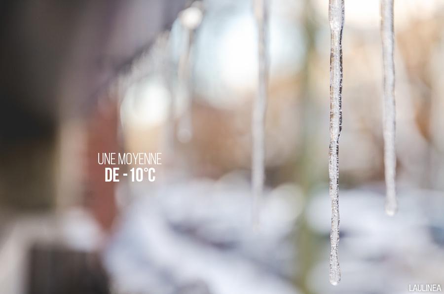 20131128-Premiere_Neige-062