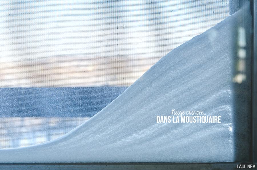 20131216-Tempete_de_neige-005