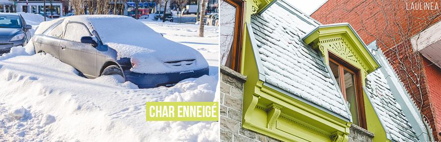 20131216-Tempete_de_neige-029