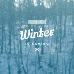 Journée hivernale à Montréal