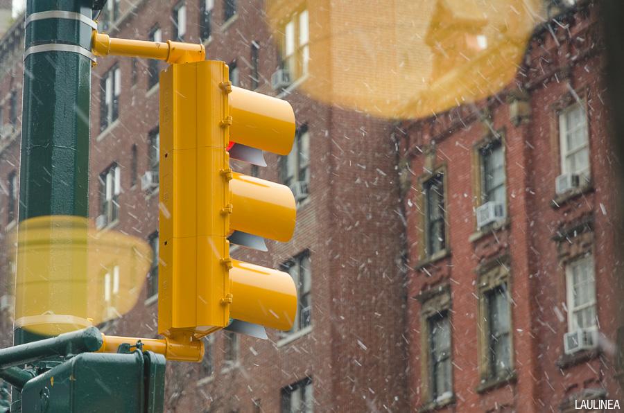 #bonneannée #happynewyear #NYC #usa #newyork
