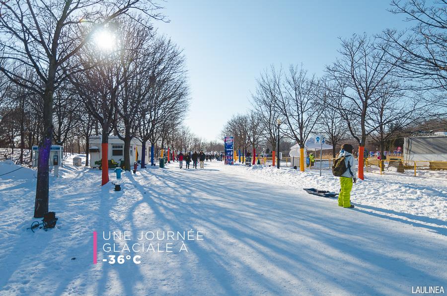 20150131-Fetes-des-neiges-007