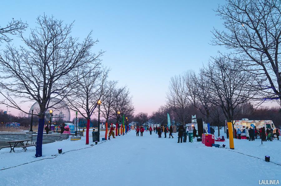 20150131-Fetes-des-neiges-229