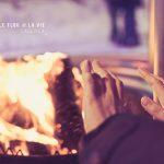 Photo du Mois #27 – Le flou et la vie