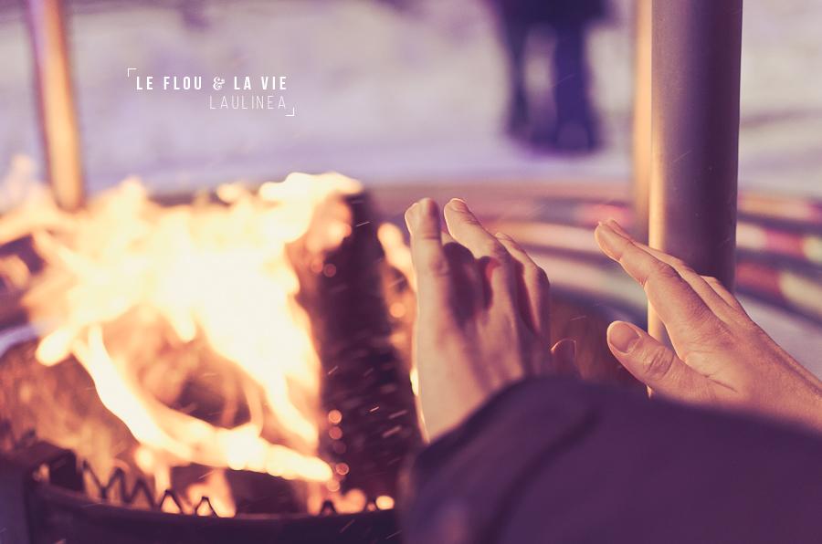 main, feu, hand, fire