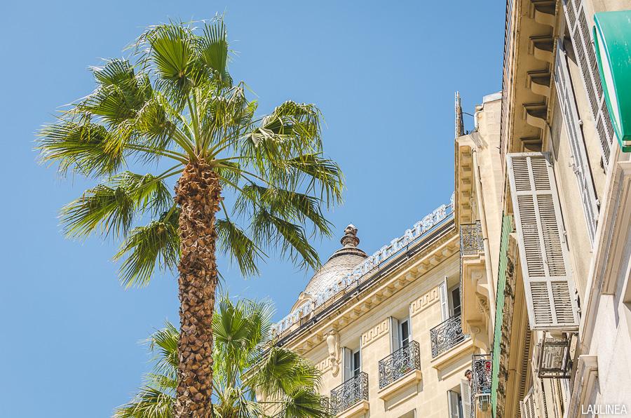 marseille, vacances, expatriée, méditerranée, provence, france, la panier, vieux-port