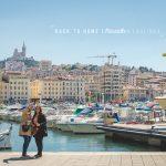 Vie d'expat' : des vacances chez moi, à Marseille