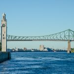Pont {Paris VS Montréal}