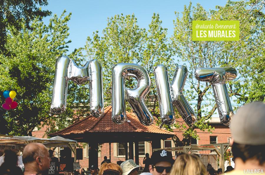 art, culture, montréal, design, les murales, street art