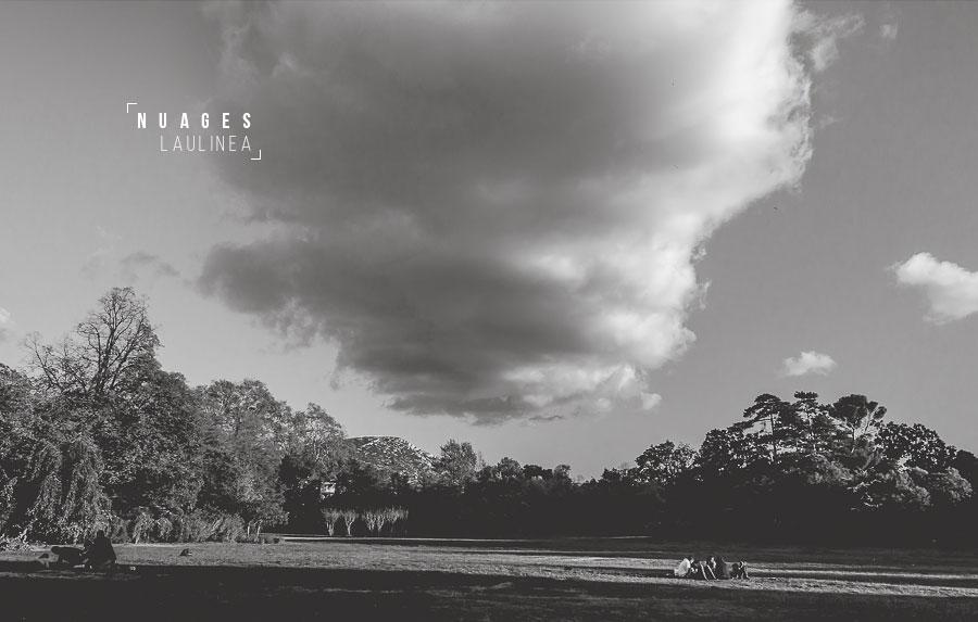 marseille, nuage, cloud