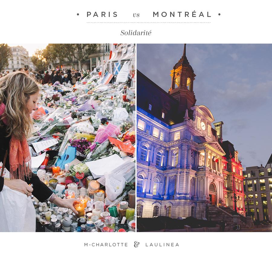 parisVSmontreal-solidarite