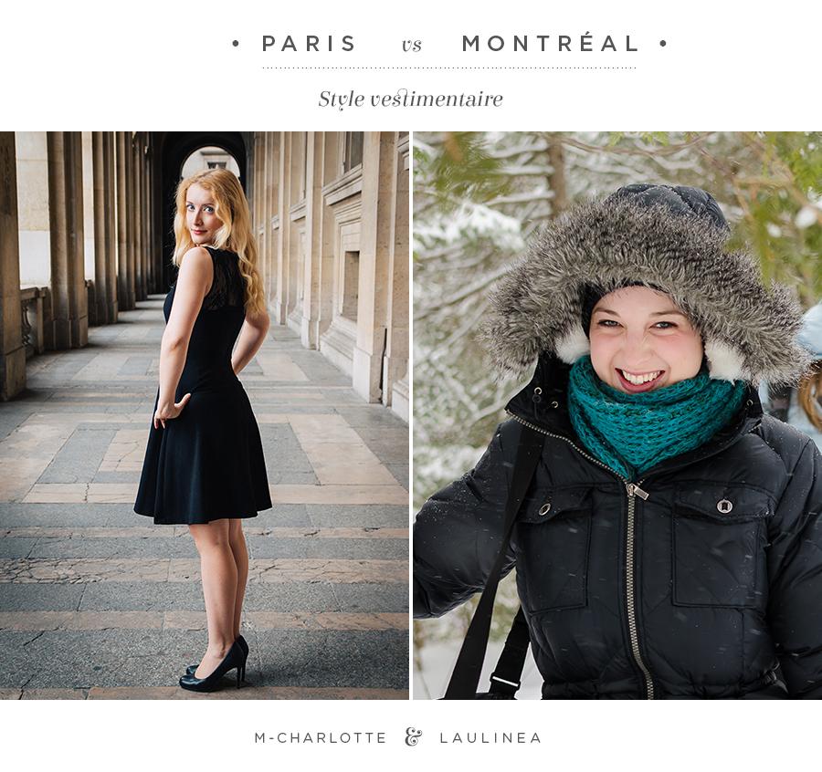 parisVSmontreal-style-vestimentaire