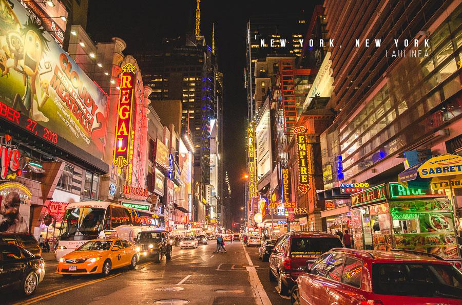 new-york, usa, NYC