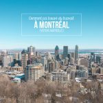Le travail – Mon parcours France VS Québec