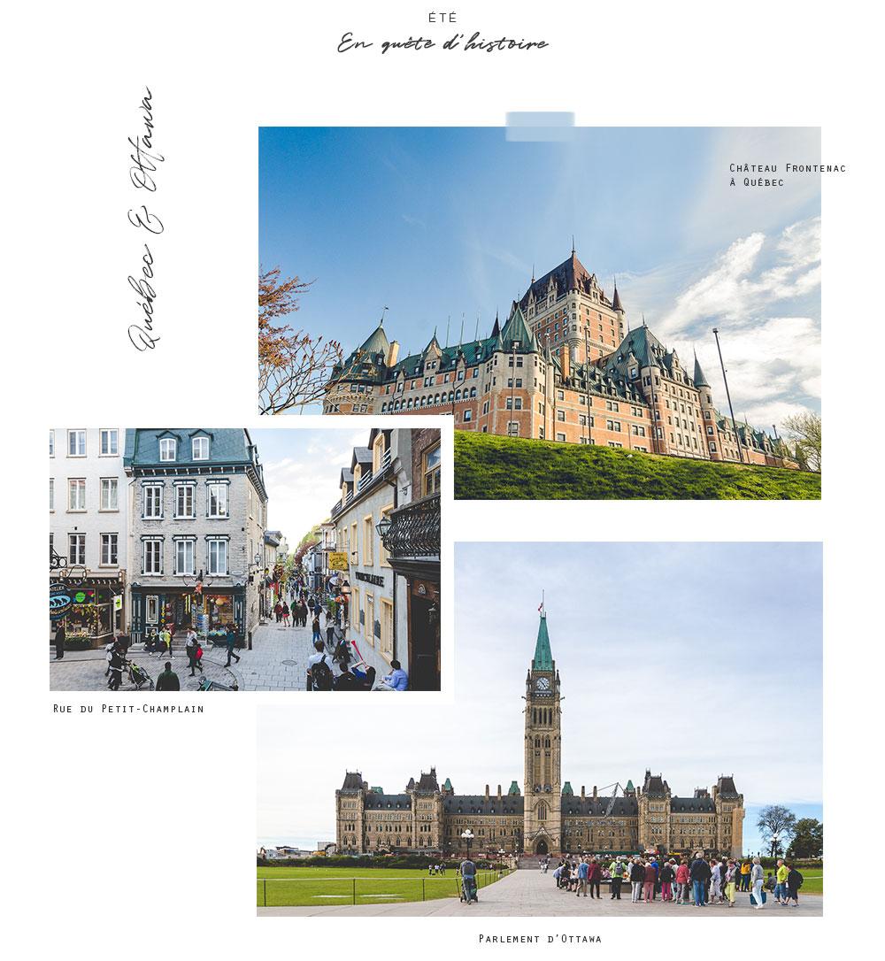 Qu'est-ce que le PVT Canada ? Comment l'obtenir ? Programme vacances travail,québec, ottawa, animaux 2019