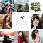 10 comptes Instagram de blogueurs expatriés à Montréal