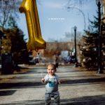 Photo du Mois #45 – Le merveilleux dans votre vie
